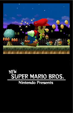 File:NSMB Pre-E3 2004 1.jpg