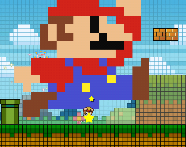 File:DOL PaperMario ss06.bmp.png
