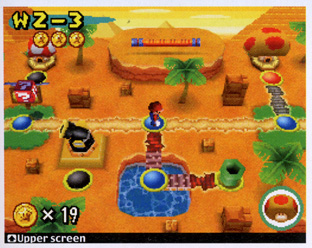 File:World2map nsmb.jpg