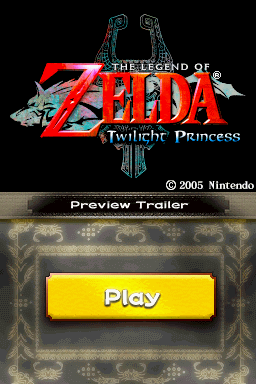 File:Zelda Preview Trailer-title.png