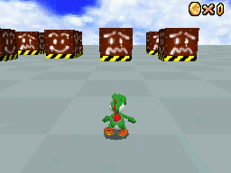 File:Sm64ds-testmap1.png