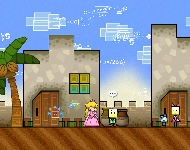 File:DOL PaperMario ss10.bmp.png