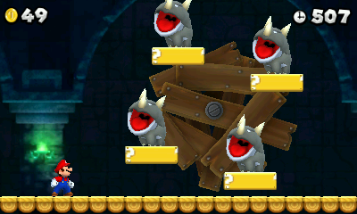 File:NSMB2-Prerelease-E3 2012 Images-5 - Final Equivalent.png