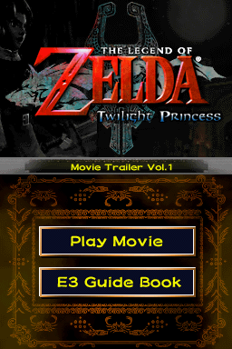 File:Zelda Movie Trailer Vol. 1-title.png