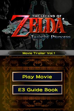 File:Zelda Movie Trailer Vol. 1-title.png