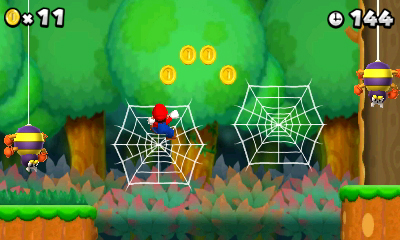 File:NSMB2-Prerelease-Nintendo Direct 21 April 2012-Images-2.jpg