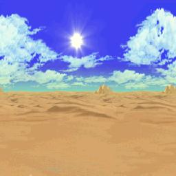 File:SM64-Desert background.png
