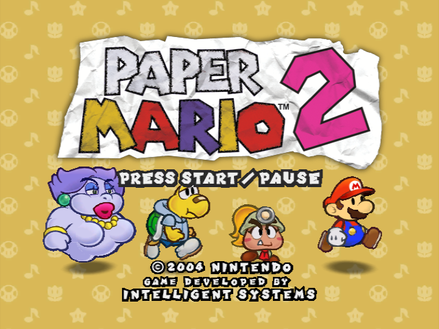 File:PaperMario2.png
