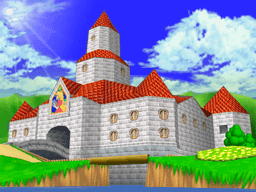 SM64DS-File Select top screen prerender.png