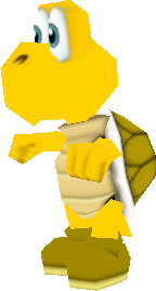 NSMB2-Gold Koopa-early.png