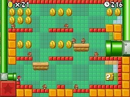 File:NSMB-comparision-minibonus 8-2.png