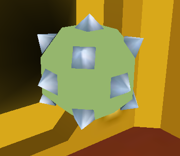 File:SM3DL-MiniatureFortressGorori-Small Spike Ball in spawner.bcmdl.png