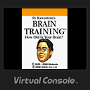 BrainTrainingVC-EuropeOriginalIcon.png