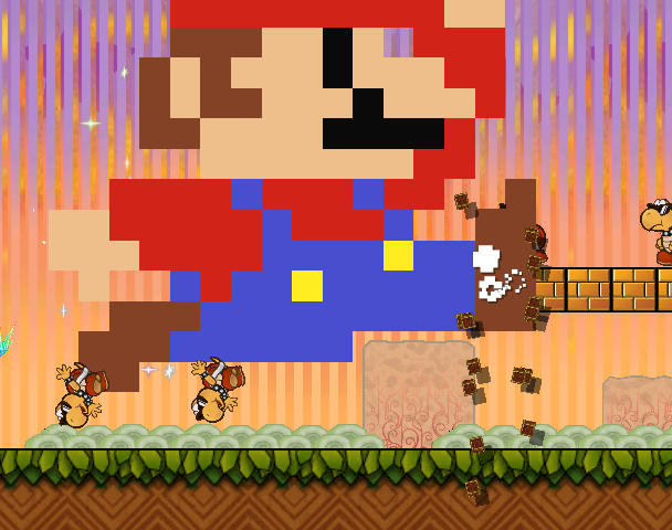 File:DOL PaperMario ss03.bmp.png