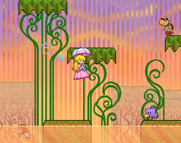 File:DOL PaperMario ss05.bmp.png