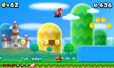 File:NSMB2-Prerelease-Nintendo Direct 21 April 2012-Images-1.jpg