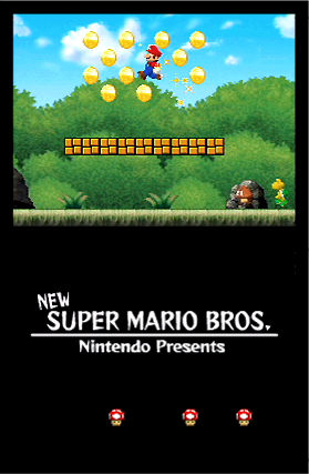 File:NSMB Pre-E3 2004 4.jpg