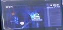 NSMB2-Nintendo Game Seminar 2014.png