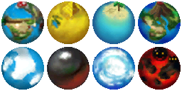 File:NSMB-map-world1,2,3,4,5,6,7,8 textures.png