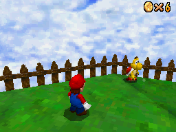 File:Sm64ds-red koopa.png