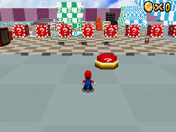 File:SM64DS-TestMapA StartingPoint.png