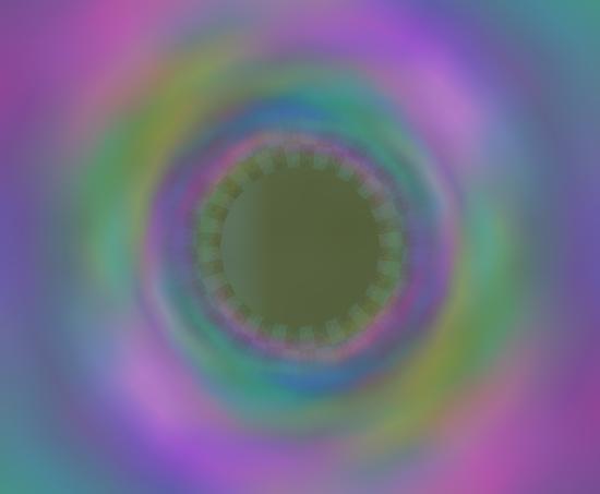 File:SM3DL-Special 1 Transition render.png