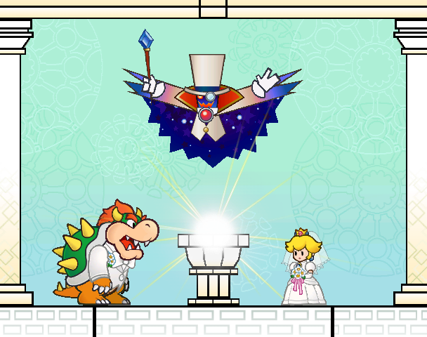 File:DOL PaperMario ss04.bmp.png