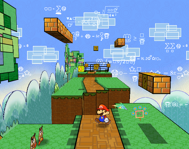 File:DOL PaperMario ss02.bmp.png