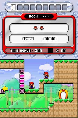 File:MarioVsDK2-gamescreen.png