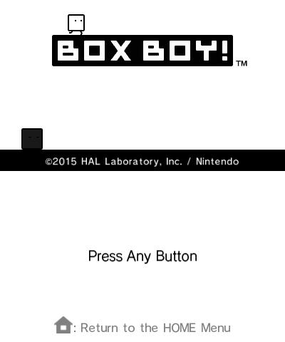 File:BOXBOY-title.png
