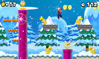 NSMB2-Prerelease-Nintendo Direct 21 April 2012-Images-3.jpg