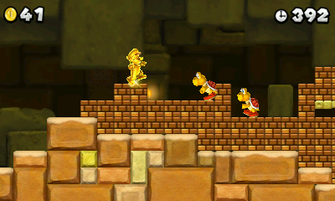 NSMB2-Prerelease-Nintendo Direct 21 April 2012-Images-4 - Final Equivalent.png