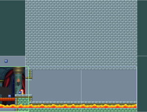 NSMB-1-Cas A3 Hidden Course Features-Tiles Removed.png