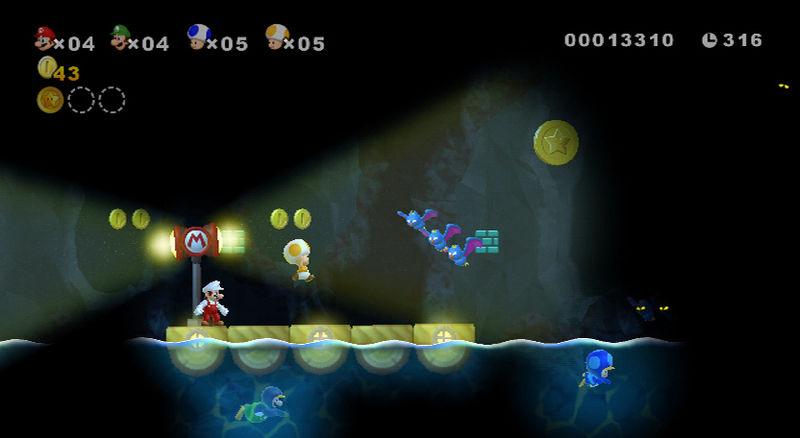 File:NSMBW-Pre-E3 2009 Screenshots-5.jpg