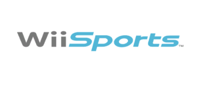 Wii Sports-Japan title logo.png