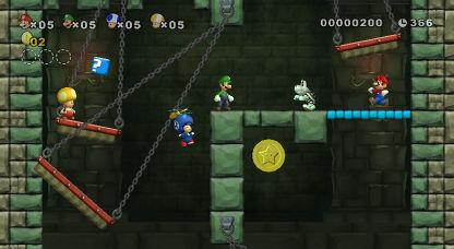 NSMBW-Pre-E3 2009 Screenshots-8.jpg