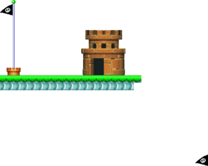 NSMB-3-A A2 Hidden Course Features.png