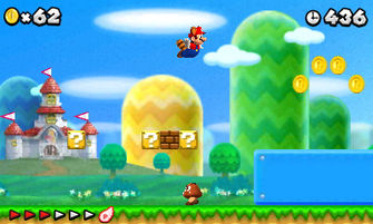 NSMB2-Prerelease-Nintendo Direct 21 April 2012-Images-1.jpg