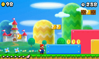 NSMB2-Prerelease-Nintendo Direct 21 April 2012-Images-1 - Final Equivalent.png