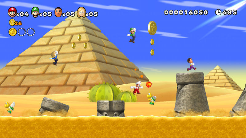 File:NSMBU-Pre-E3 2011 Screenshots 1.jpg
