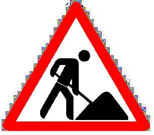 Tiedosto:Under construction.png