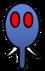 Rohmofantti logo.png