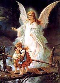 Angel-718605.jpg