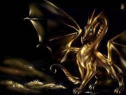 Gold dragon-1.jpg