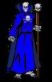Necromancer2.png