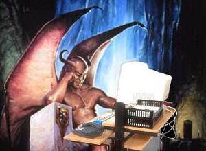 Satan-job.jpg