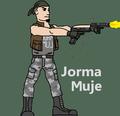 Jormamuje.png