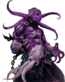 Illithid.png