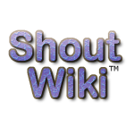 File:ShoutWiki blocktext.png