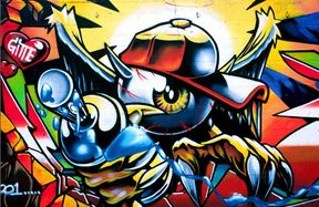Cool-graffiti-wallpaper-for-desktop-graphic-design-graffiti-art-graffiti-designs-hd-graffiti-designs-pictures-for-inspiration-836x544.jpg